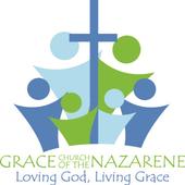 Evansville Grace Nazarene 3.0.16