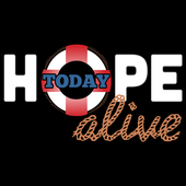 Hope Alive Today 3.0.16