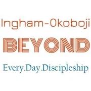 IOLBC Beyond Ministries 3.0.16