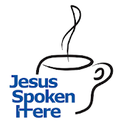 Jesus Spoken Here 3.0.16