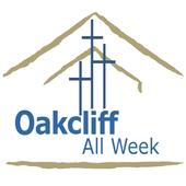 Oakcliff All Week 3.0.16