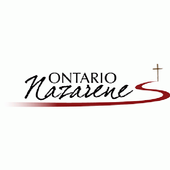 Ontario Nazarene Church 3.0.16