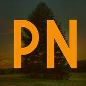 PRINCETONNAZ 3.0.16