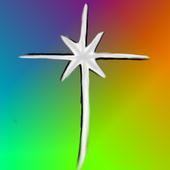 Sallisaw Nazarene 3.0.16