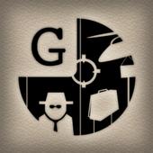 GotchApp - Keep on moving! 2015.03.01