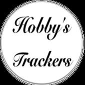 HobbysTrackers HobbysTrackers