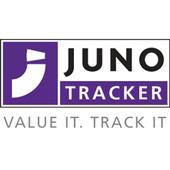 JunoTracker JunoTracker