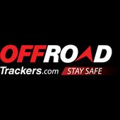 OffRoadTrackers OffRoadTrackers