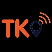 TKSystem TKSystem