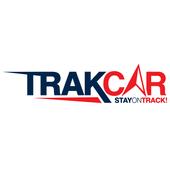 TrakCar TrakCar