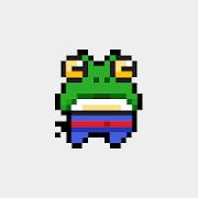Frog World 0.2.11