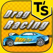 Drag Racing 1.0.4