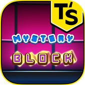 Mystery Block 1.0.09