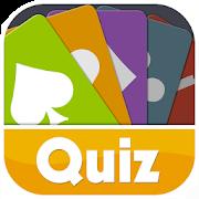 Fun Bridge Quiz 1.5