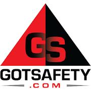 GotSafety2.0 2.0