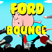 Ford Bounce