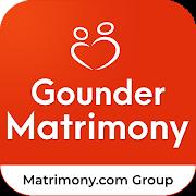 Goundar Matrimony - From Tamil Matrimony Group 6.7