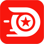 com.goviet.app 1.12.0
