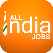 All India Jobs, All Government Job, Sarkari Naukri 1.4.8