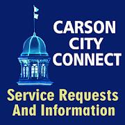 Carson City Connect 3.2.3