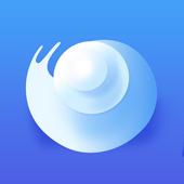 Snail VPN (Free, Fast & Safe)