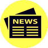 News Update 0.1