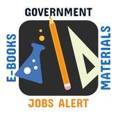 Government Job Study Material 1 1 APK Download - Android