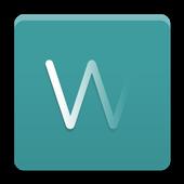 Wiper 4.1