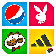 Guess Brand Logos 3.2.1