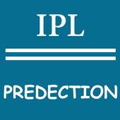 IPL Prediction 2019 1.0