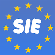 Study In Europe 4.0