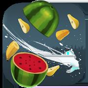 TOWUSGAN - NEXT FRUIT SLICE GAME 3
