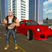 Vice Gang City Crime Simulator 1.0