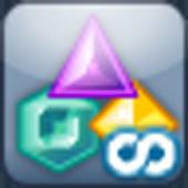 Jewels 2.0.1