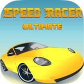 Speed Racer Ultimate