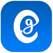 Grade Expert (CGPA, GPA) 4.0.9