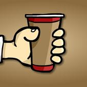 Coffee Grab 1.0