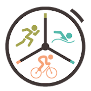 Triathlon time/pace/speed Calculator 1.0.34