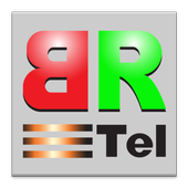 BRTEL 3.02
