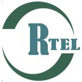 R Tel 3.02