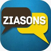 ZIASONS 3.02