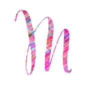 Mixoo Collage - Photo Frame Layout & Pic Grid 2.5.1