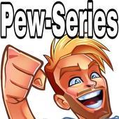 Pew-Series (PewDiePie Vs PSeries) 0.1