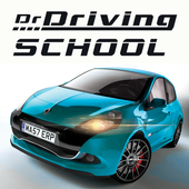 Dr Driving 2018 1.0.7