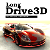 Long Drive 3D 1.0