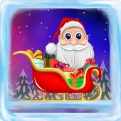 Santa Claus Christmas Gift 1.0