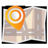 GPS Navigation 1.0