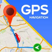 MapFactor GPS Navigation Maps 5 5 66 APK Download - Android