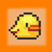 StreamBird 1.0.1