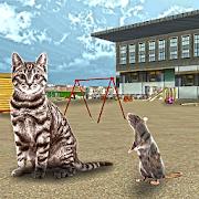 Cat Simulator 2017 1.0